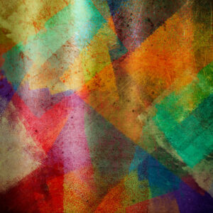 painting-abstract-2.jpg